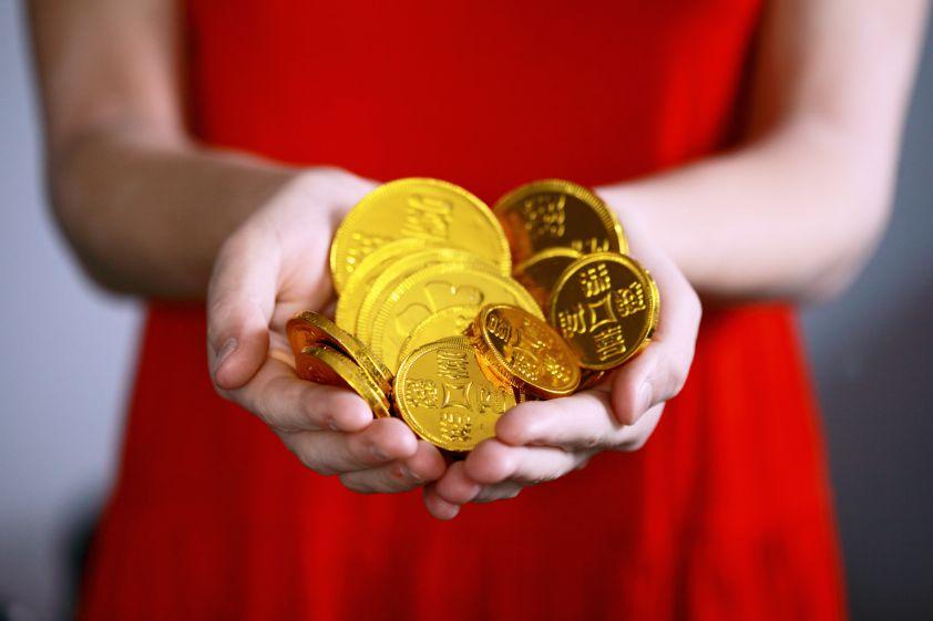 investasi emas atau tanah